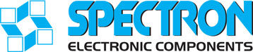 Spectron Electronics